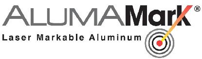 PLOCASTI_alumaMark_logo