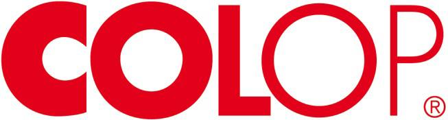 STAMBILJI_colop_logo
